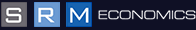 SRM Economics